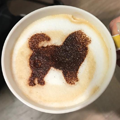 chinese-new-year-animal-coffee-stencil-bicester-village-oxford